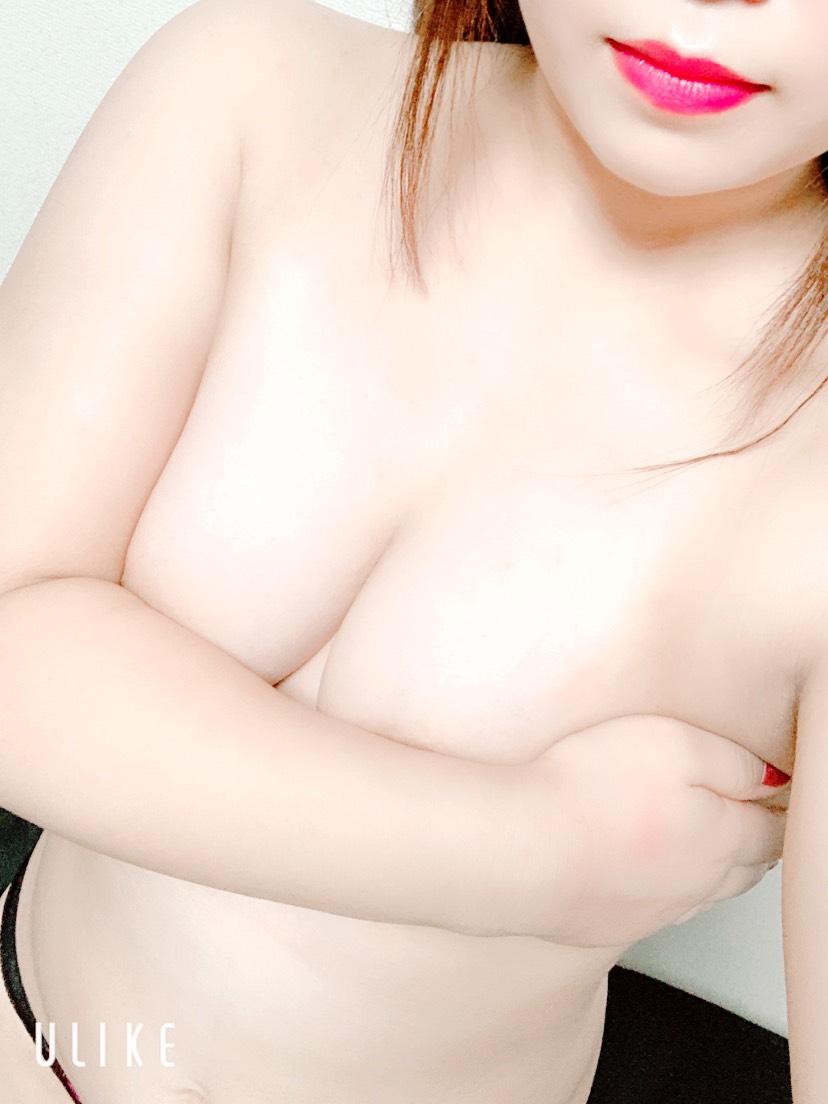 長谷川 まほ